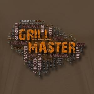 Suchbegriff Grillen Amp T Shirts Spreadshirt
