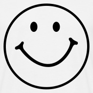 happy face # 13