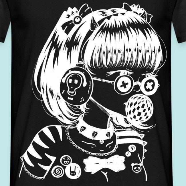 shop spreadshirt net