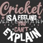 Schone Witzige Geschenke Spruche Cricket Team Cool Kinder Premium Hoodie Spreadshirt