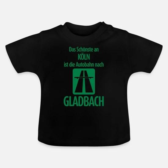 baby t shirt spreadshirt