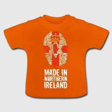 Suchbegriff: 'Nordirland' Babykleidung online bestellen ...