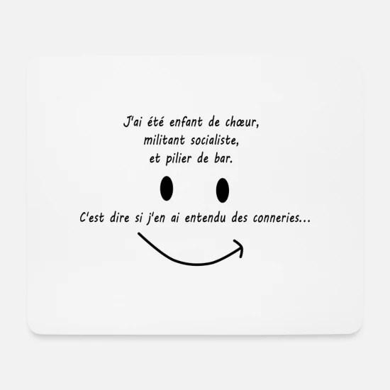 https www spreadshirt fr shop design humour tapis de souris d5d6cfbc5e0c08361bda332fe sellable qzeka84ovbc85byv5zjj 993 43