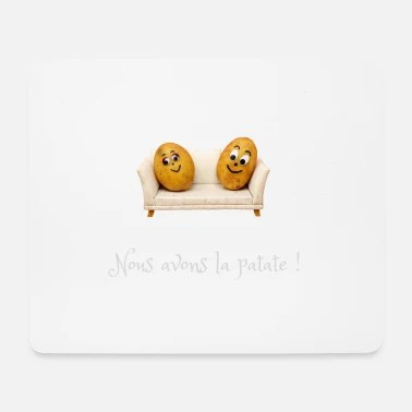 https www spreadshirt fr shop maison decor tapis de souris humour