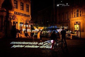 starsky_niemand_tour_osaka_00_991