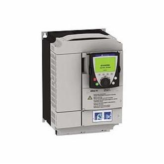 Schneider Electric ATV61HD11N4 AC Variable Frequency Drives     Schneider Electric