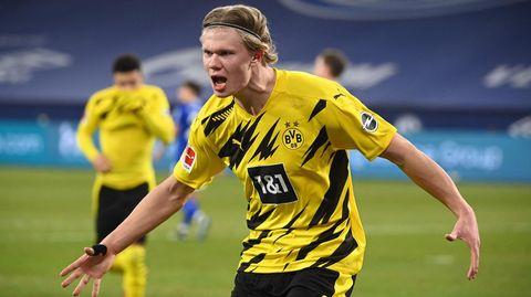 https www stern de sport fussball joerg dahlmann sky trennt sich von langjaehrigem kommentator 30431566 html