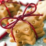 Essbare Weihnachtsgeschenke 24 Kreative Ideen Aus Der Kuche Stern De