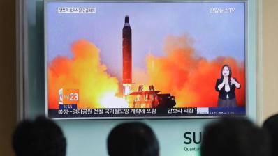 Bildergebnis für japan vs. nordkorea