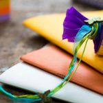 Geschenke Zur Einschulung 15 Ideen Fur Frischgebackene Schuler Stern De