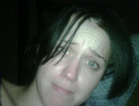 Katty Pery