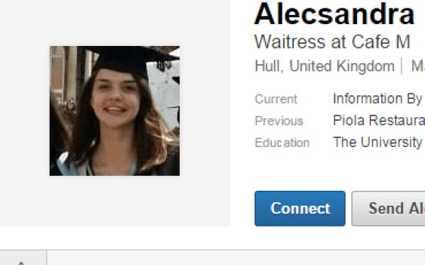 Alecsandra Puflea