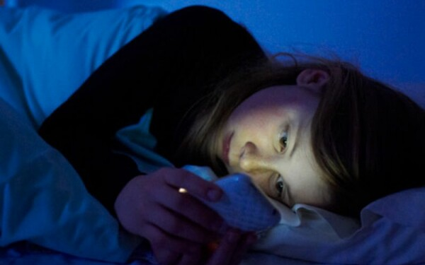 telefon noaptea