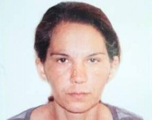 Maria Ion