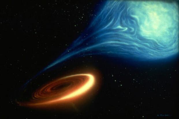 Imagini pentru poze cu explozia unei supernove