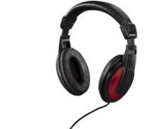 Hama 93031 Casti stereo
