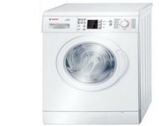 Masina de spalat Bosch WAE 28445
