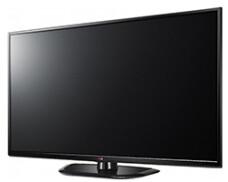 LG 50PN4500