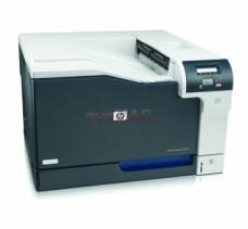 Imprimanta HP LaserJet Color CP5225DN