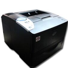 Imprimanta Laser Monocroma Brother HL-6050