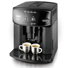 Aparat de cafea automat Magnifica DeLonghi ESAM 2600