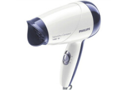 Uscator de par Philips SalonDry Compact HP8103/00