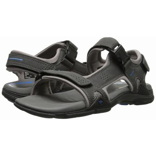 Giày sandal nam đẹp TPHCM