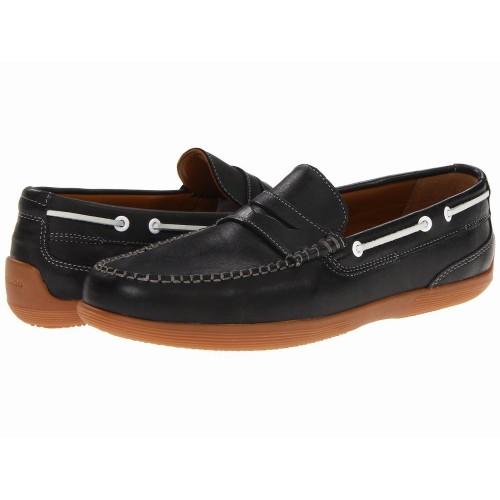 giày tây nam cao cấp Sài Gòn