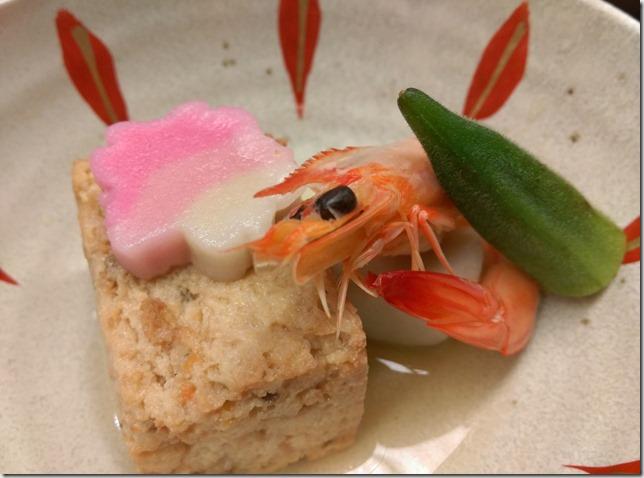 06_thumb11 Kyoto-京都清水順正おかべ家 有趣的豆皮鍋