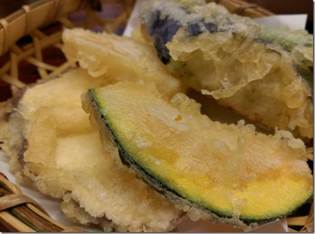 11_thumb10 Kyoto-京都清水順正おかべ家 有趣的豆皮鍋