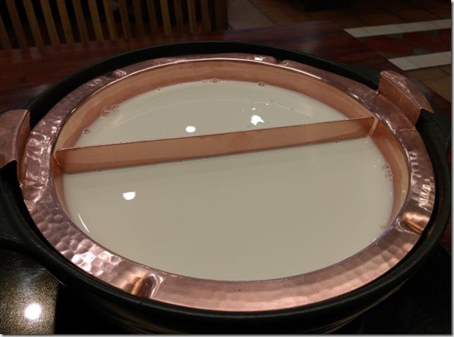 13_thumb11 Kyoto-京都清水順正おかべ家 有趣的豆皮鍋