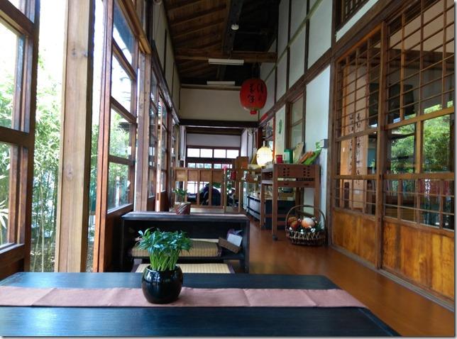 25_thumb1 台中-小書房 武道館旁鬧中取靜的飲茶空間