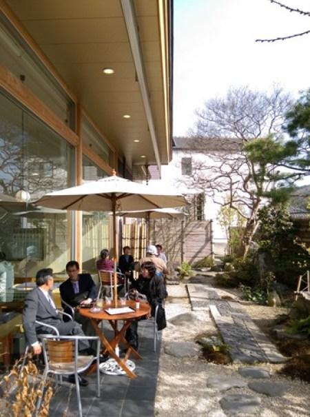 272 Kyoto-清水坂 好吃好逛