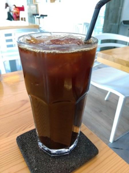 52cafe07 台中-52 cafe 52歲男人的咖啡夢