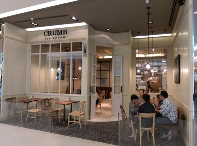 CentralEmbassy18 Bangkok-Central Embassy最新的貴婦百貨 美食大集合