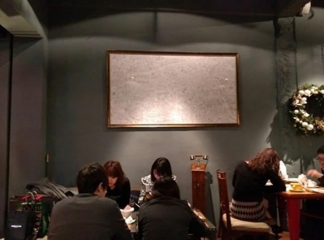 vicuddycafe1107 新竹-Vicuddy Cafe慵懶舒適的環境 東西好吃