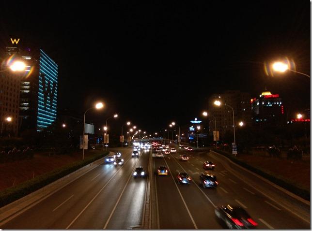 02_thumb6 Beijing-長富宮 日式管理交通方便的星級飯店