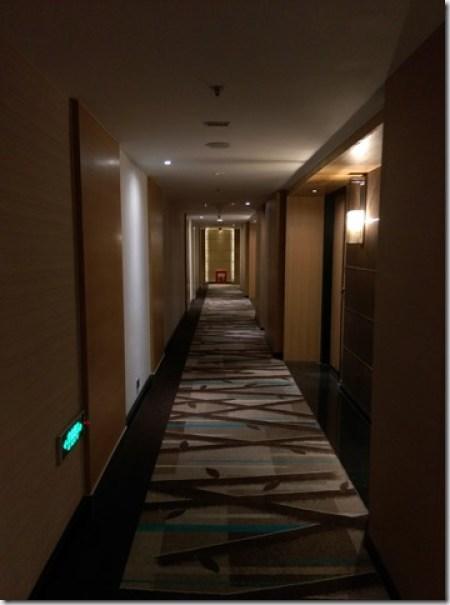 06_thumb5 Beijing-長富宮 日式管理交通方便的星級飯店