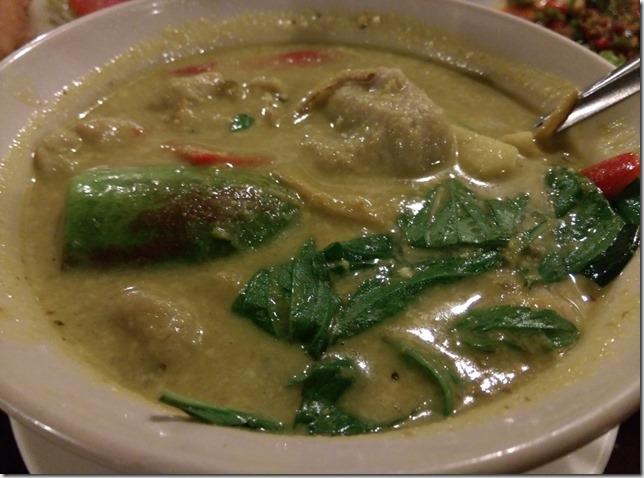 08_thumb3 Bangkok-Baan Klang Nam又一家河邊餐廳 好吃好吃