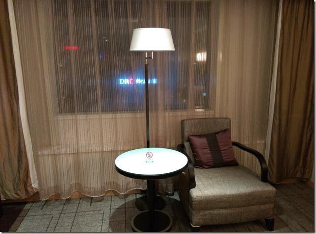 09_thumb6 Beijing-長富宮 日式管理交通方便的星級飯店