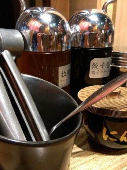 104 Ginza-やきとり亭 好好吃的串烤雞肉