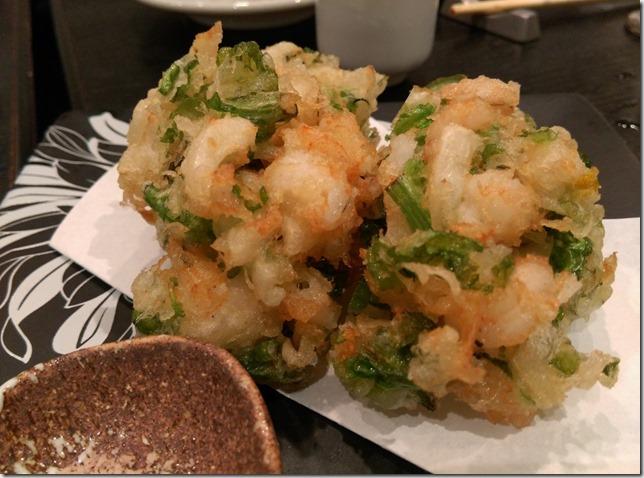 10_thumb10 Tsukiji-築地青空三代目 美食美酒相伴