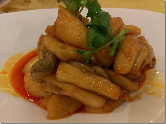 10_thumb12 Beijing-同和居 三不沾好厲害好好吃