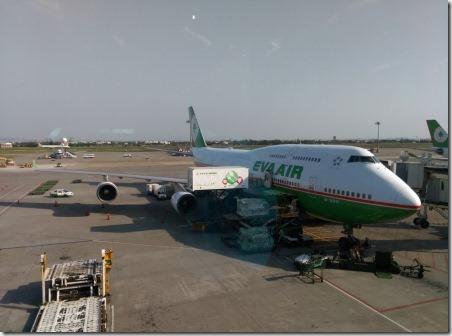 1101_thumb1 201504北京行 謝謝夏娃航空贊助機票一張