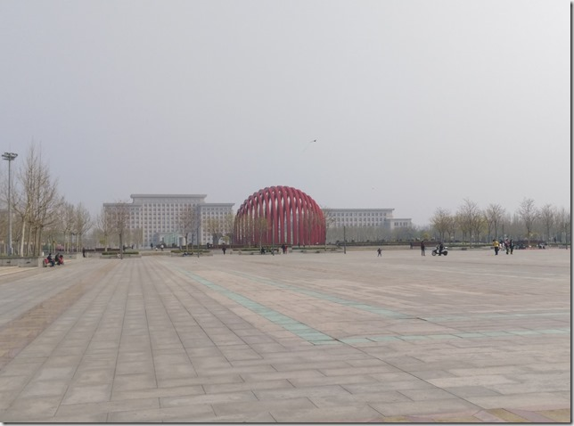 13_thumb5 Tianjin-福地生煎包 好吃啊!!