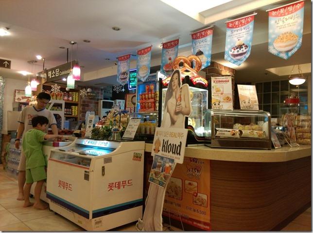 13_thumb6 Seoul-首爾必訪 龍山汗蒸幕體驗 闔家光臨的浴場SPA