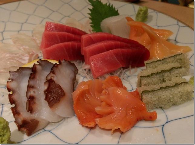 05_thumb2 Omori-壽司寅 靜謐的小站靜謐的壽司料理