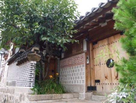 clip_image038 Seoul-北村八景 來首爾看韓屋