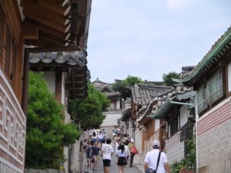 clip_image039 Seoul-北村八景 來首爾看韓屋