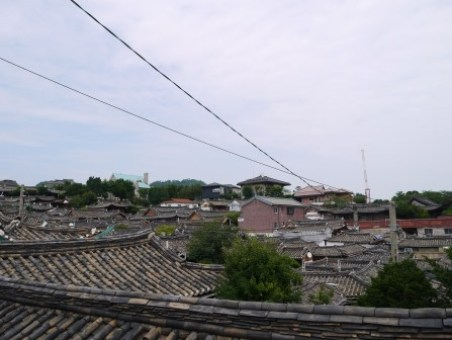clip_image047 Seoul-北村八景 來首爾看韓屋